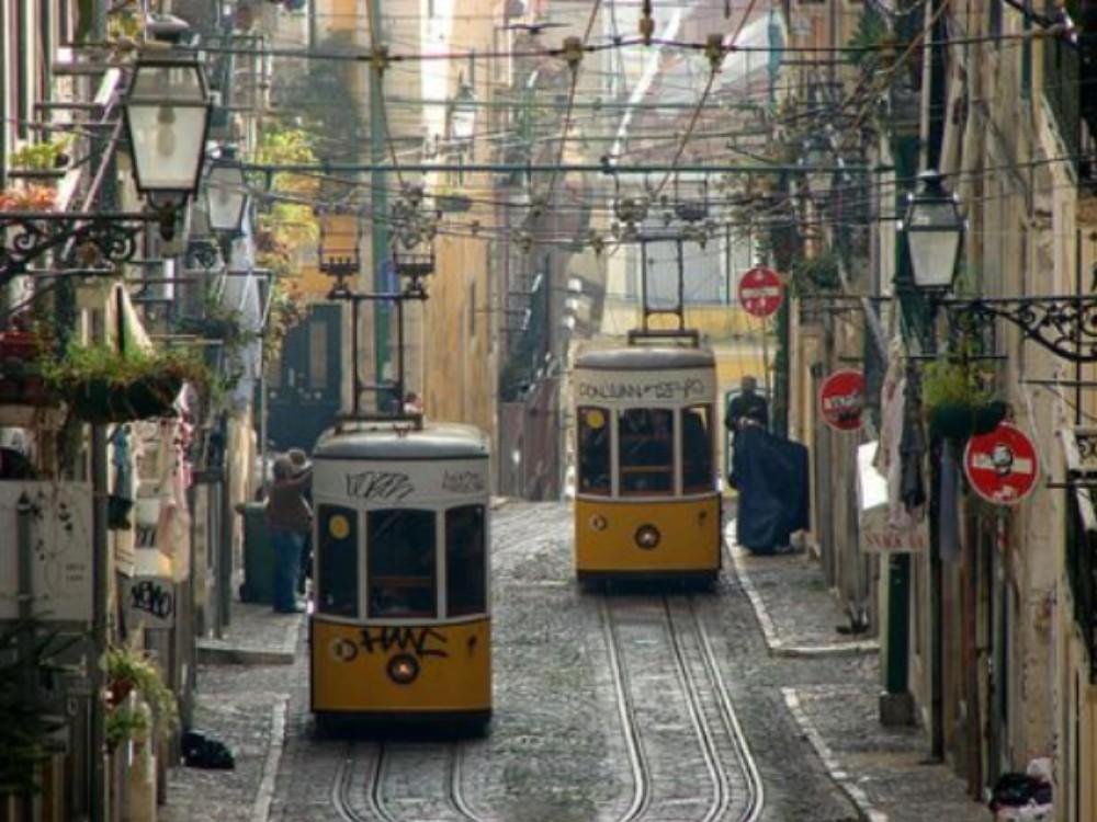 Ems13 At Lisbon